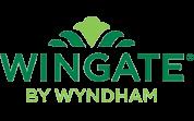 Wingate Inn Edmonton West - 18220 - 100 Avenue, Edmonton, Alberta T5S 2V2