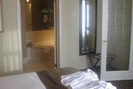 Jacuzzi Suite at Wingate by Wyndham Edmonton West